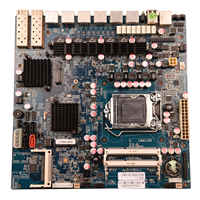 embedded application, EPIA motherboard,Via motherboard