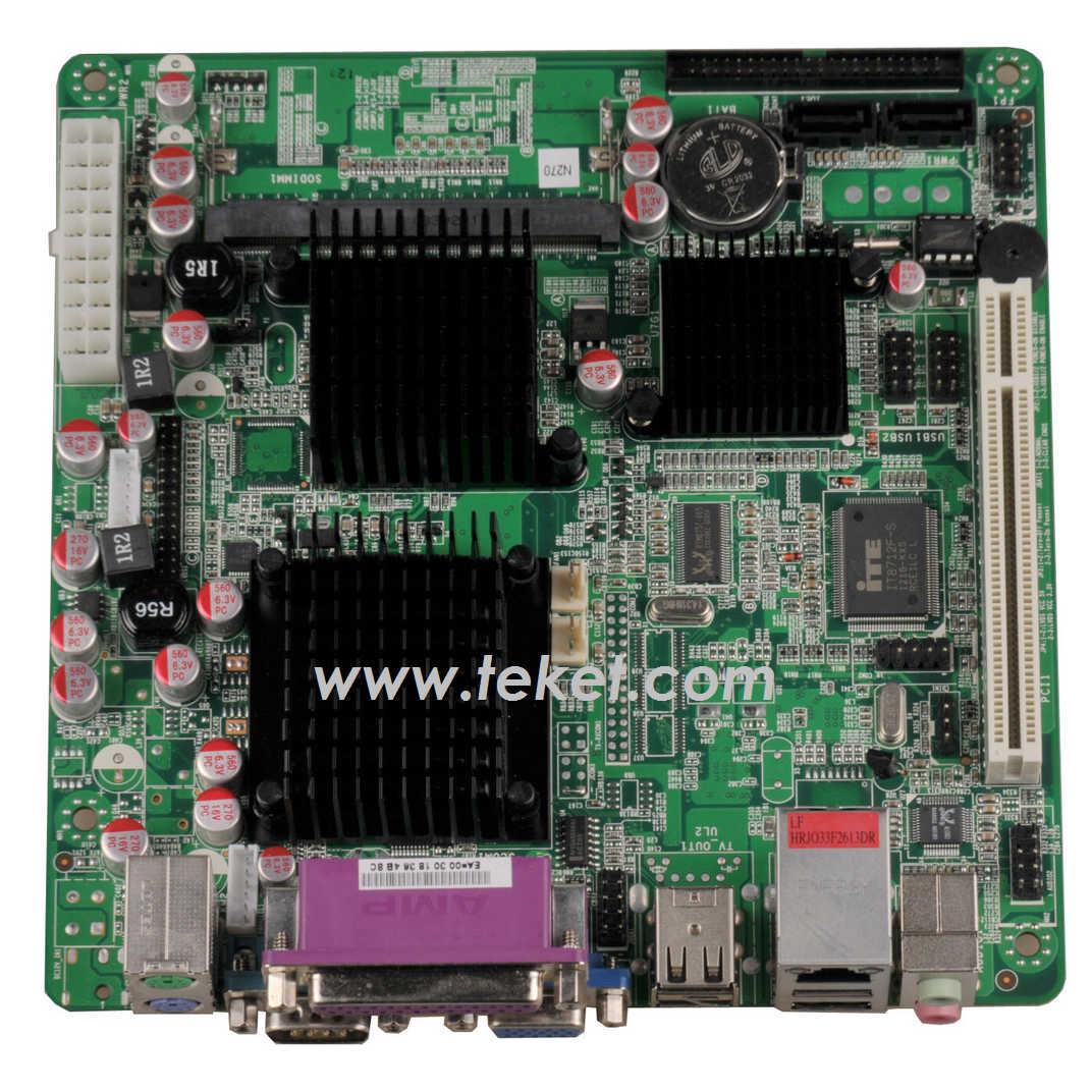 Intel P55 Express Chipset Driver Download