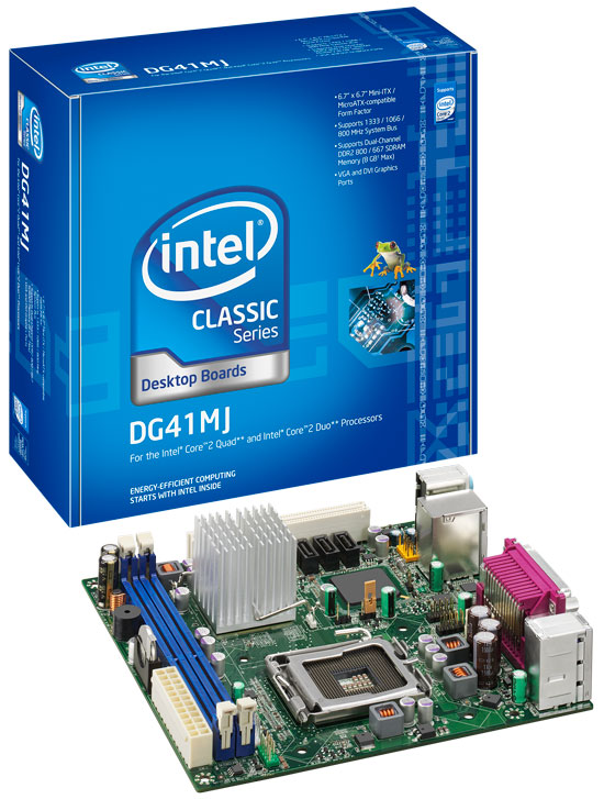 embedded application, EPIA motherboard,Via motherboard, Intel