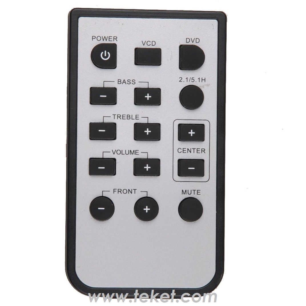 Remote Controltransmitterir Control Launcher Infrared Transmitters